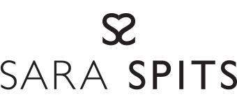 Schoonheidsspecialist, permanente ontharing, pedicure Sara Spits